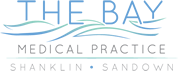 The Bay Medical Practice